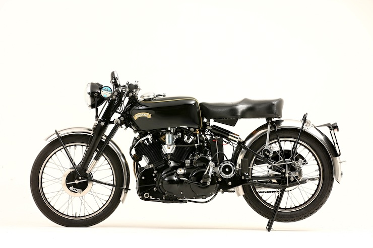 2 1952-Vincent-Montlhery-Black-Shadow