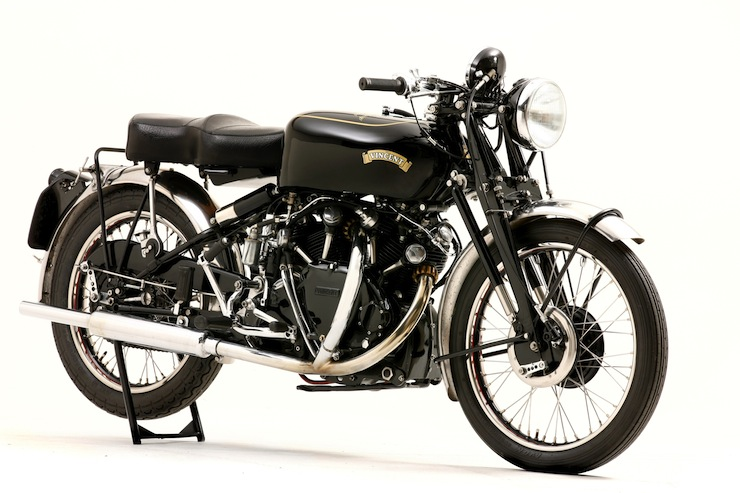 3 1952-Vincent-Montlhery-Black-Shadow-2