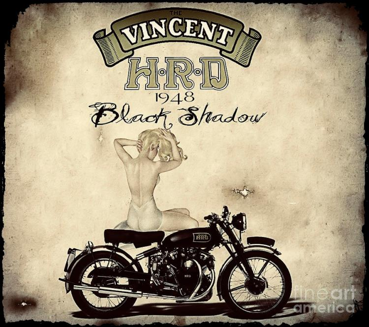 1948-vincent-black-shadow-cinema-photography