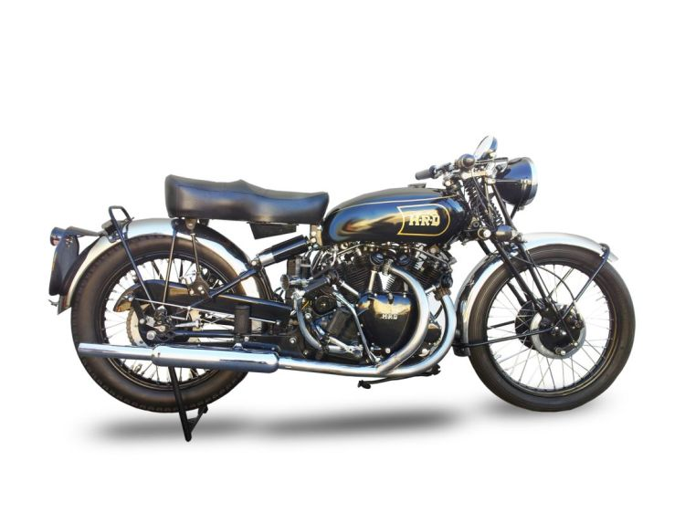 237A_2_WILLIAMS_1948_Vincent_Black_Shadow-edit