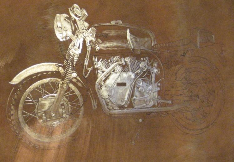 4 Chris Nowicki 2 (Plate for Mezzotint).png