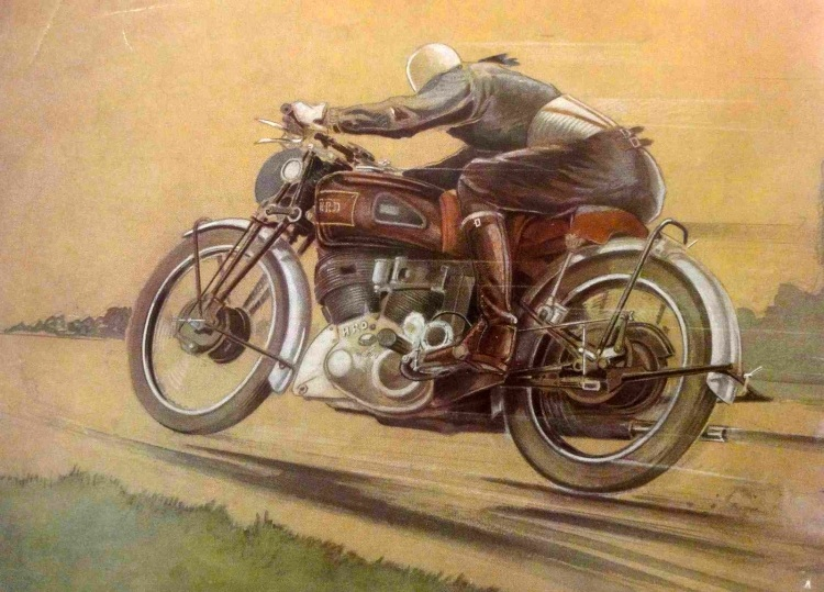 5 a.1946.VIncent.brown