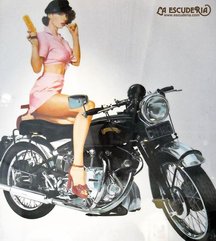 cafe_racer_vincent_pinup_1000