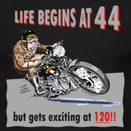 life-begins-at-44-r8_design - Copy