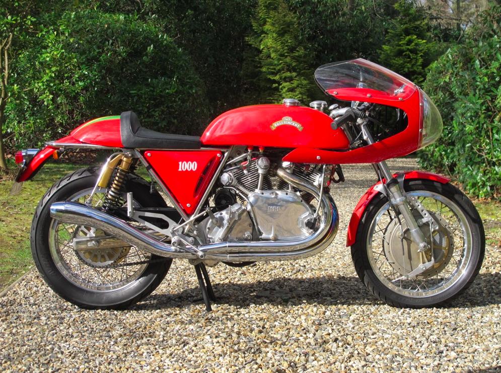 Ducati  For Sale Craigslist