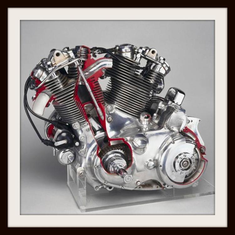 1951_1_Vincent_HRD_engine_1950_02
