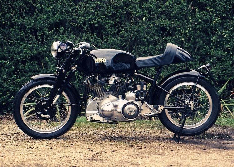 Vincent-HRD-Café-Racer-1