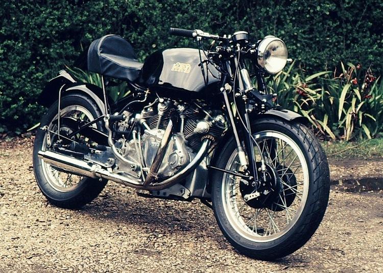Vincent-HRD-Café-Racer-3