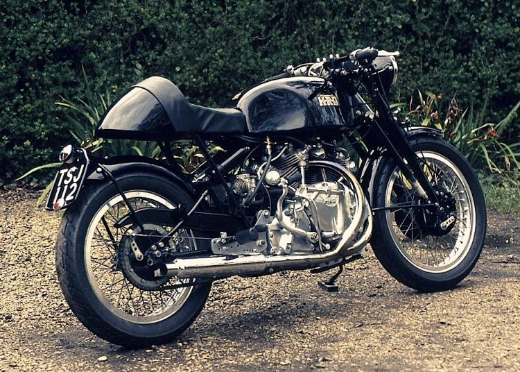 Vincent-HRD-Café-Racer-4