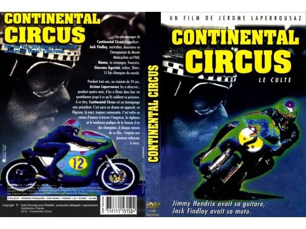 dvd-continental-circus-le-film-urgent-20140403165018
